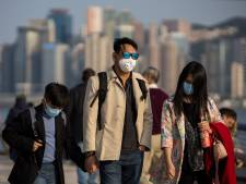 Alle voetbalwedstrijden in China afgelast, aantal doden stijgt naar 170
