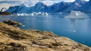 Trump geeft niet op: adviseur bevestigt interesse in Groenland (ook al is het niet te koop)
