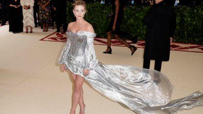 H&M verkoopt jurken geïnspireerd op het MET Gala