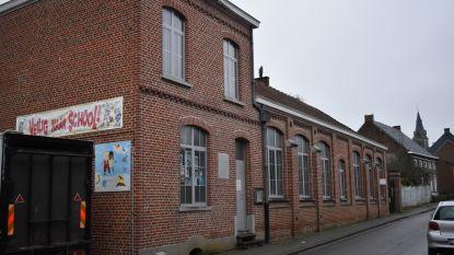 Gebouwen vroegere freinetschool De Perreparel verkocht voor 495.000 euro