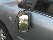 Acht auto's in één nacht vernield in Maarn; 'Het zal jouw auto maar zijn'