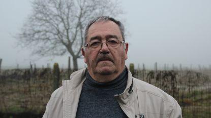 """Onderzoek naar dood ex-Bendespeurder: """"Papa liep sinds doorbraak in het dossier zenuwachtig rond"""""""