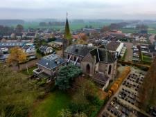 Zorgen om financiële afwikkeling als kerk Broekland sluit: 'Waar gaat ingezamelde geld naartoe?'