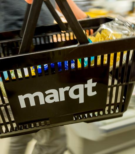 Marqt fuseert met Ekoplaza en sluit winkels