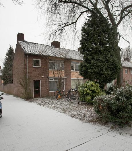 Tweedeling in gemeenteraad Eindhoven over kamerverhuur