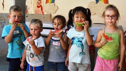 Evergem krijgt 'Huis van het Kind'