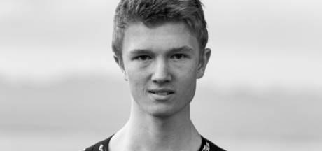 Duits wielertalent (17) overlijdt na aanrijding op training