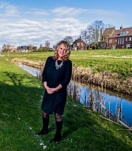 Proef in Nieuwkoop: senioren kunnen verhuizen met behoud van oude huur