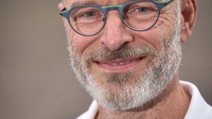 Barst in oppositiekartel Open Vld/N-VA/Plus in Kruisem: Jan Herman keert N-VA rug toe en zetelt als onafhankelijke in gemeenteraad
