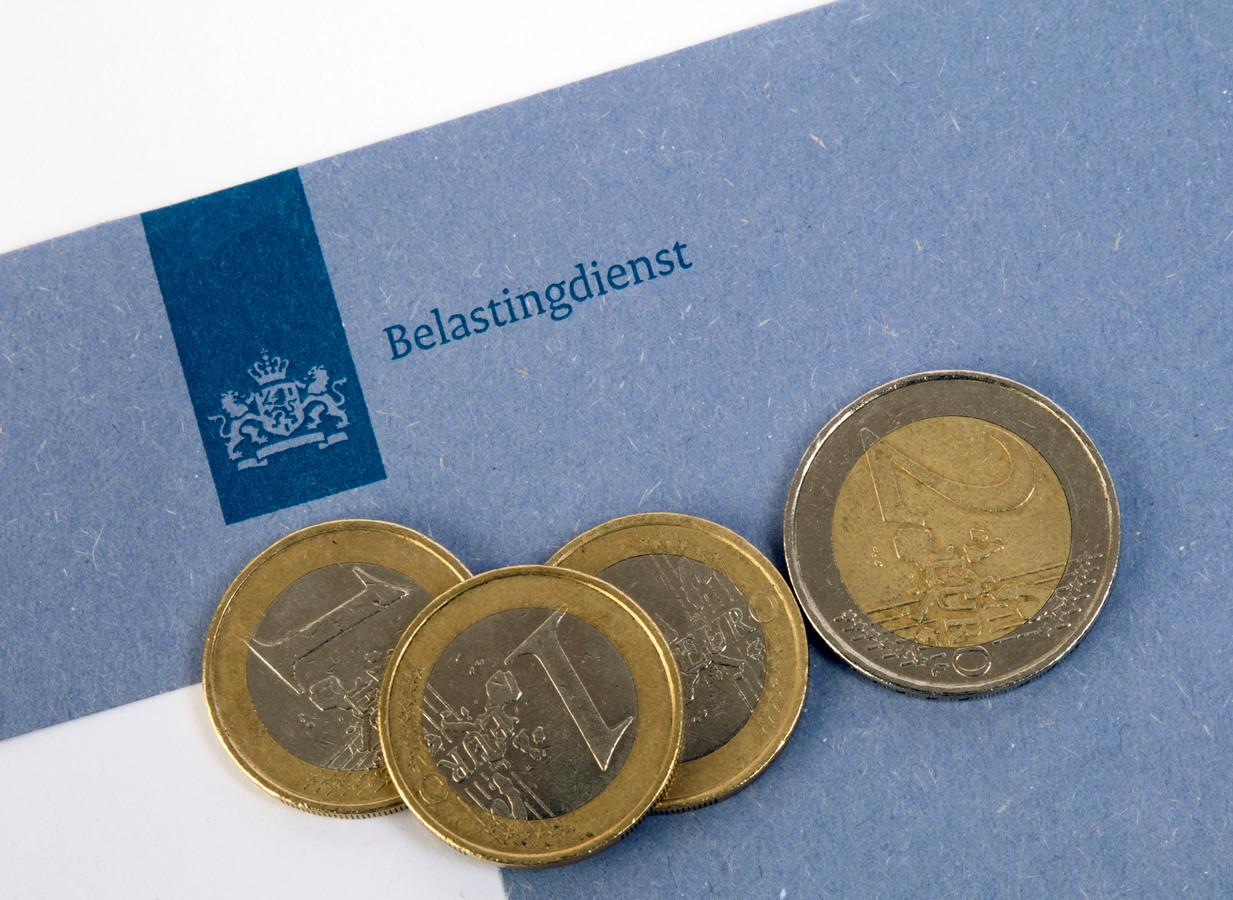 De Belastingdienst moet duizenden euro's terugbetalen aan gezinnen