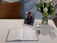 Donderdag afscheid van Dennis op den Dries in Nijverdal