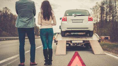 Dit zijn de beste opties voor uw autoverzekering
