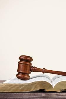 Weer 'nee' tegen vergunning veldschuur Liessel