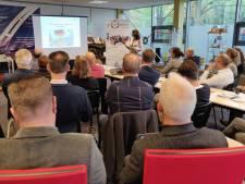 Cursus Duits voor winkelpersoneel kan de omzet opstuwen van Achterhoekse bedrijven