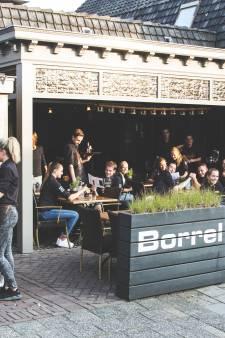 Brabantse cafés De Toren en Roels halen zilver en brons in Café Top 100 2018