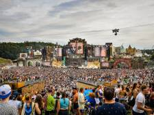 Festivalganger (27) Tomorrowland overleden, drie anderen liggen in ziekenhuis