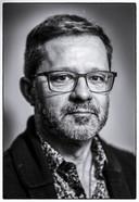 Manuel Sintubin  hoogleraar