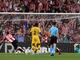 Samenvatting | Barça en De Jong verliezen eerste wedstrijd