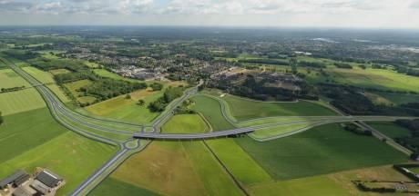 Nieuwe N69 tussen Veldhoven en Valkenswaard-zuid moet slanker, slimmer, beter