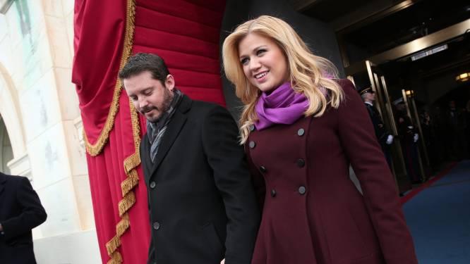 Ex-man Kelly Clarkson haalt stevig uit naar zangeres na beschuldiging van miljoenenfraude