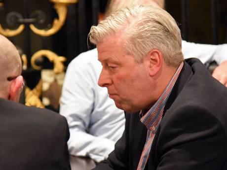 D66 Sluis wil dat Polman ingrijpt bij gemeente Sluis, Polman maakt zich geen zorgen