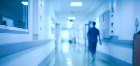 Verpleegkundige dook onder nadat man uit Wolfheze haar belaagde, beledigde en bedreigde