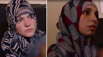 Lees het hier integraal: omstreden vonnis over IS-weduwen die mogen terugkeren naar ons land