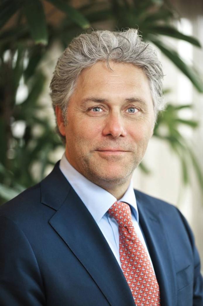 Geert Hurks.