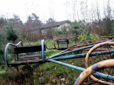 Provincie Gelderland wil verpauperde vakantieparken opkopen