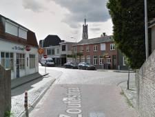Meer cameratoezicht in Hulst, nu ook bij Graauwse Poort