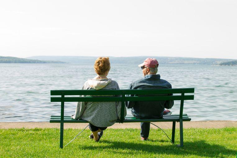 Het fiscale voordeel is bij elk pensioenspaarplan hetzelfde
