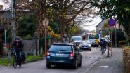 Sluipverkeer in Terelststraat door wegenwerken Drie Eikenstraat