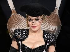 Punt-bh Madonna brengt 47.000 euro op