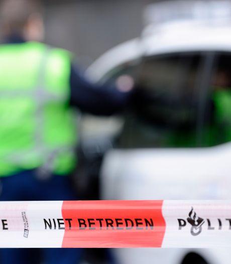 Chef politie Oost en Zuidoost op non-actief vanwege klachten over werkklimaat