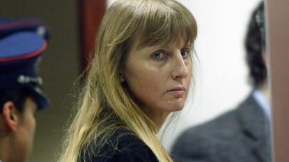 Michelle Martin buiten vervolging gesteld voor bedrieglijk onvermogen en zwartwerk