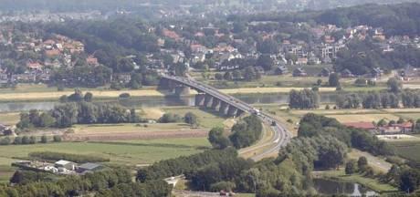 Kesteren wordt vanaf A15 beter bereikbaar, minder files naar Rijnbrug