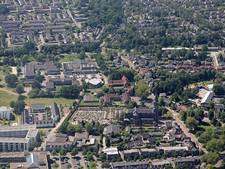 Lokale lasten hoger in Nuenen: duurste gemeente in de regio