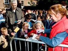 Avondvierdaagse Oosterhout gaat toch door