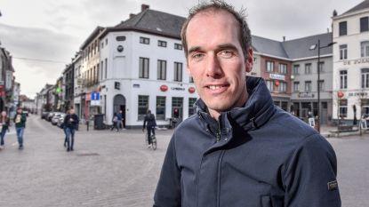 Val van Joke Schauvliege kost Jenne De Potter zitje in parlement