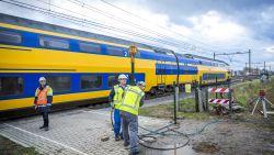 Zakenman is Nederlandse spoorbeheerder te slim af: 18 miljoen voor 'gratis' grond na blunder