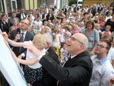 'Stoppen regeling zou Zevenbergen 200.000 euro hebben gekost'