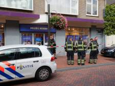 Slachtoffer liftongeval Geldrop was in dienst bij kledingwinkel