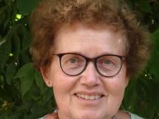 Het Gestel van Marijke Reijnen...'Dit kan een match made in heaven worden'