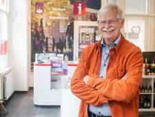 Tourist Info Twenterand is helemaal klaar met clichés van burgemeester