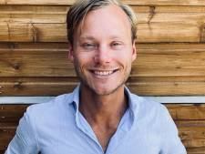 Nageler (25) aanjager van Nederland Bedankt: 'We zetten coronahelden in het zonnetje en leggen ze in de watten'