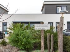 Buurt helemaal niet blij met komst arbeidsmigranten in Wissenkerke. 'Er zijn al mensen die hun huis hebben verkocht'
