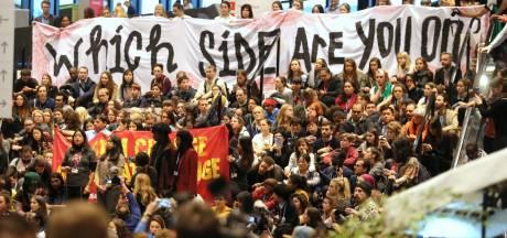 Spanning in Polen loopt op: worden ze het nog eens op de klimaattop?