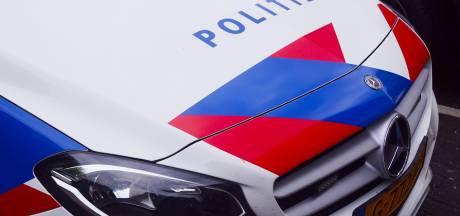 Politie pakt inbrekers op die bedrijfsbus kraakten in Groenlo