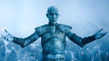 Is Bran Stark de Night King? Dit zijn de 8 wildste theorieën over het achtste seizoen van 'Game of Thrones'