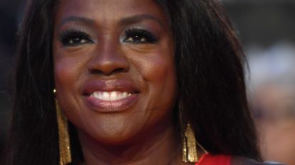'How to Get Away with Murder' stopt na seizoen 6